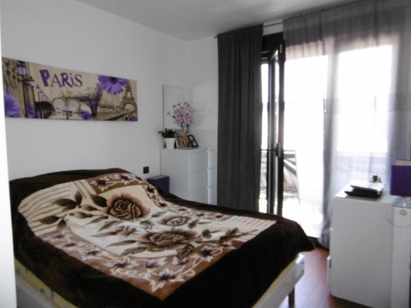 Revenda apartamento Gournay sur marne 249000€ - Fotografia 3