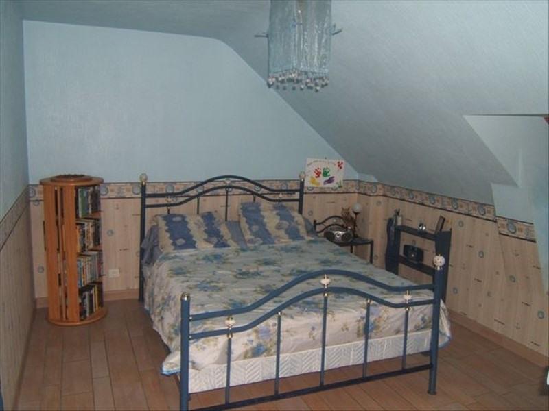 Sale house / villa Guegon 127200€ - Picture 10