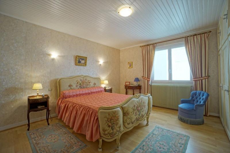 Vente maison / villa Les andelys 238000€ - Photo 7