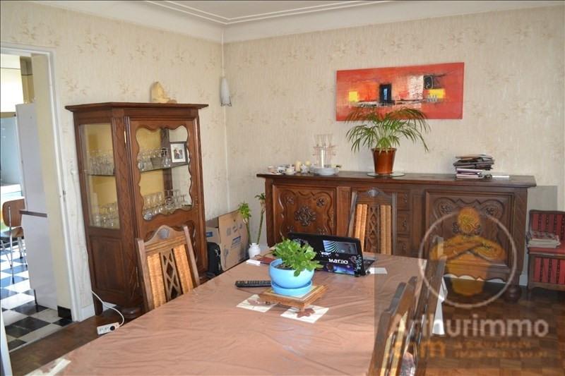 Vente maison / villa Aureilhan 128000€ - Photo 9