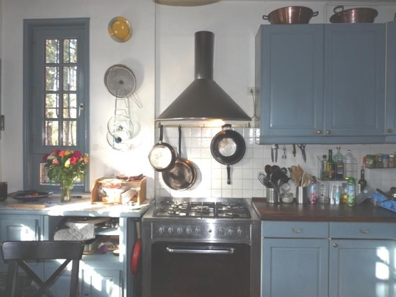 Sale house / villa Medan 949000€ - Picture 6