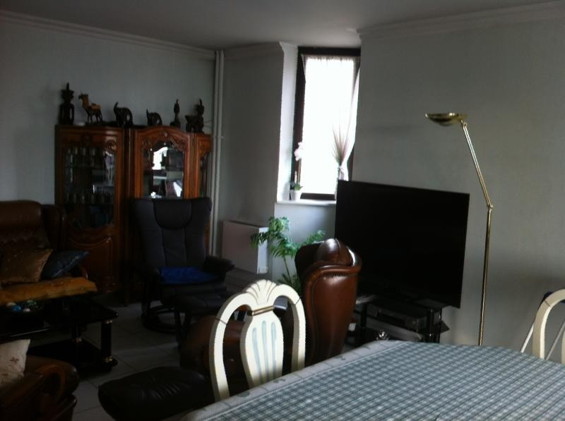 Sale apartment Creteil 300 000€ - Picture 4