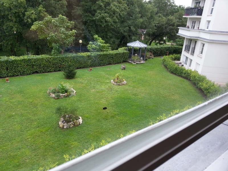 Location appartement Acheres 789€ CC - Photo 2