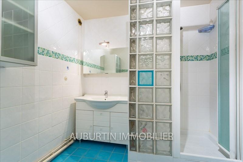 Revenda apartamento Paris 18ème 450000€ - Fotografia 5