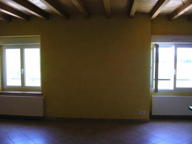 Rental apartment Vieu d izenave 618€ CC - Picture 2