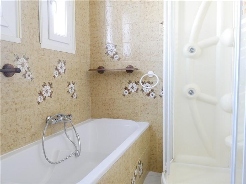 Vente maison / villa Aigrefeuille d aunis 262000€ - Photo 7
