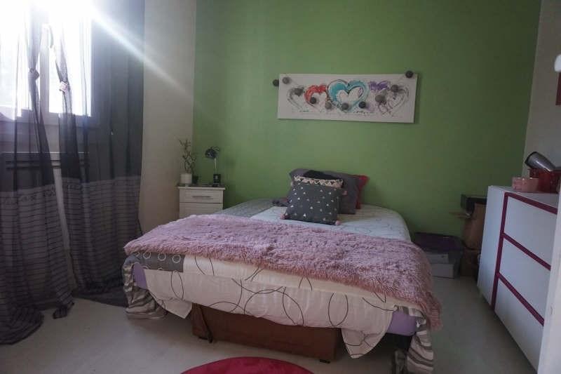 Venta  casa Seyssuel 265000€ - Fotografía 8