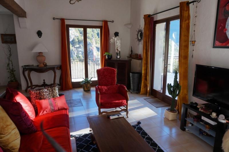 Vente maison / villa Tende 330000€ - Photo 2