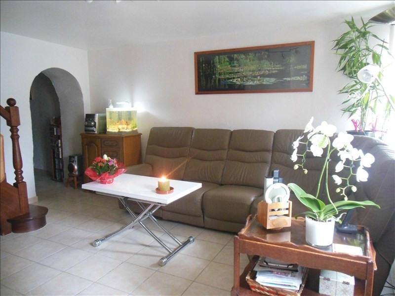 Vente maison / villa Amfreville la mi voie 157000€ - Photo 1