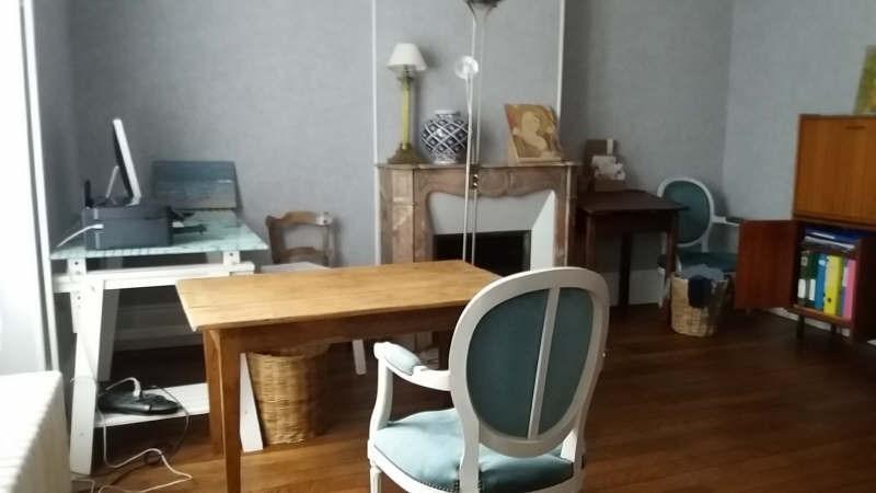 Vente maison / villa Fontainebleau 810000€ - Photo 6
