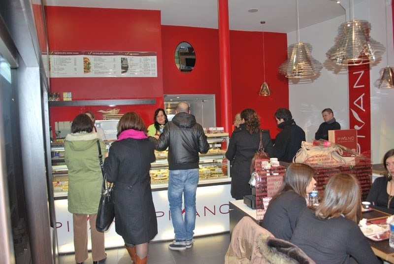 Fonds de commerce Café - Hôtel - Restaurant Bourgoin-Jallieu 0