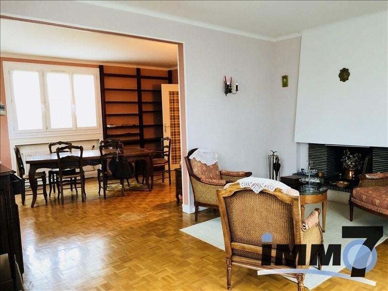 Venta  casa La ferte sous jouarre 280000€ - Fotografía 2