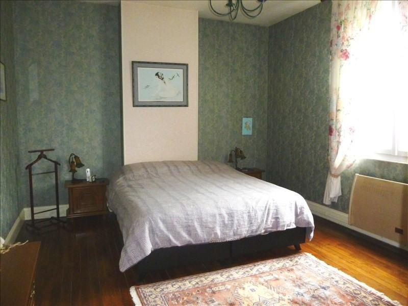 Sale house / villa St quentin 211500€ - Picture 2