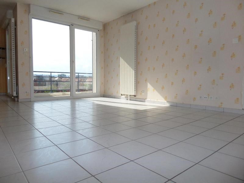 Location appartement Longvic 761€ CC - Photo 2