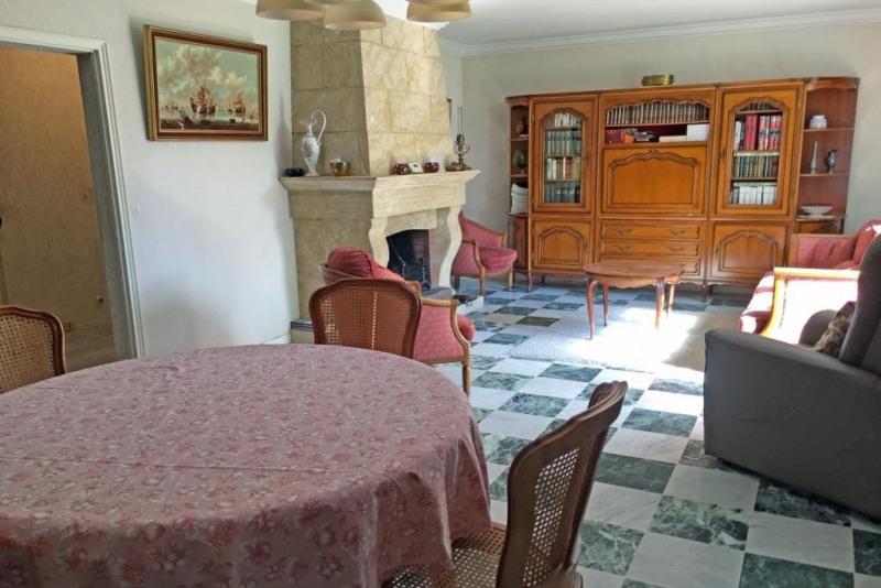 Sale house / villa Les essarts le roi 498000€ - Picture 3