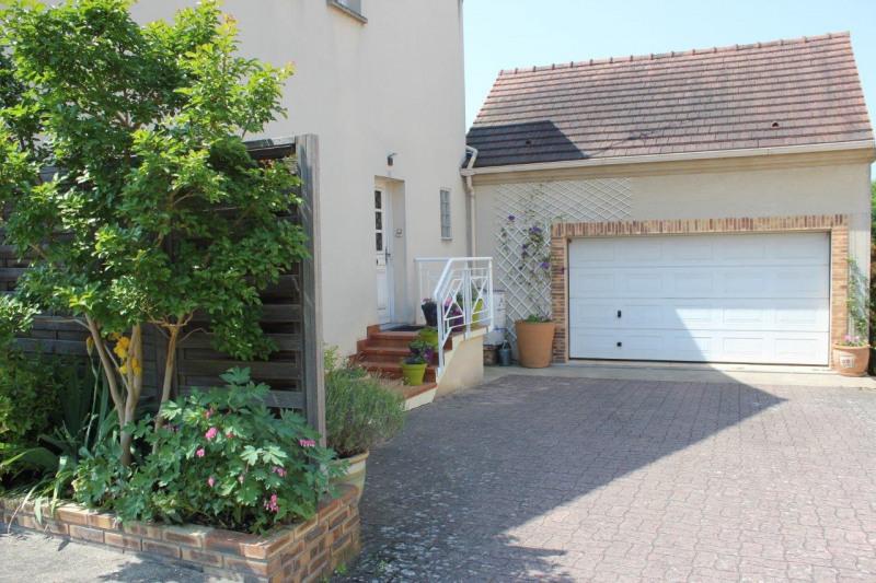 Vente maison / villa Saint-michel-sur-orge 295000€ - Photo 14