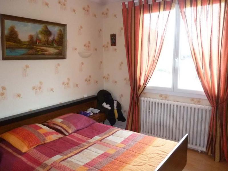 Vente maison / villa Bourcefranc-le-chapus 282500€ - Photo 11