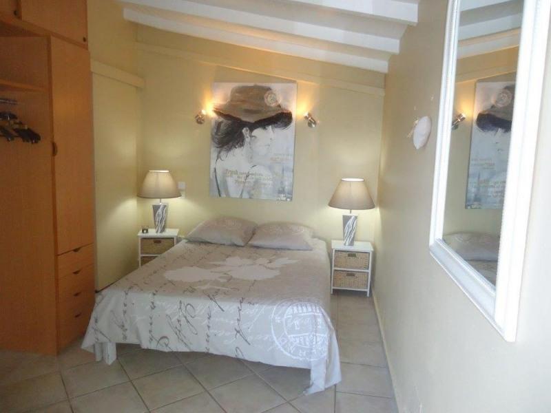 Location appartement Le gosier 1500€ CC - Photo 8