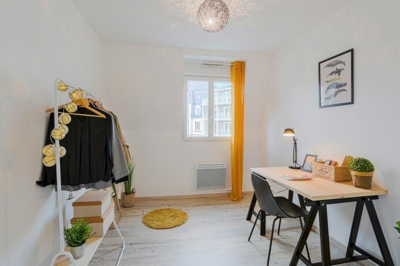 Vente appartement Trouville sur mer 344500€ - Photo 8