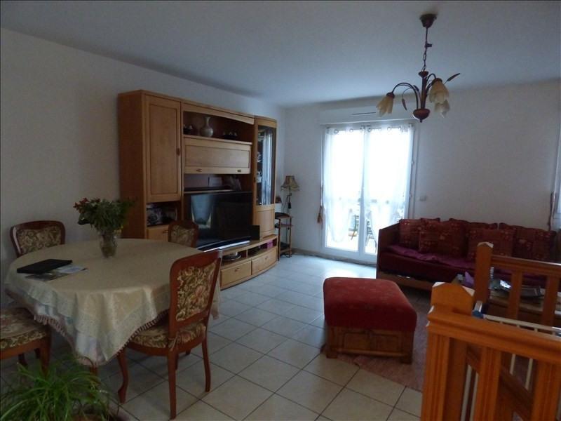 Vente maison / villa Arcueil 425000€ - Photo 1