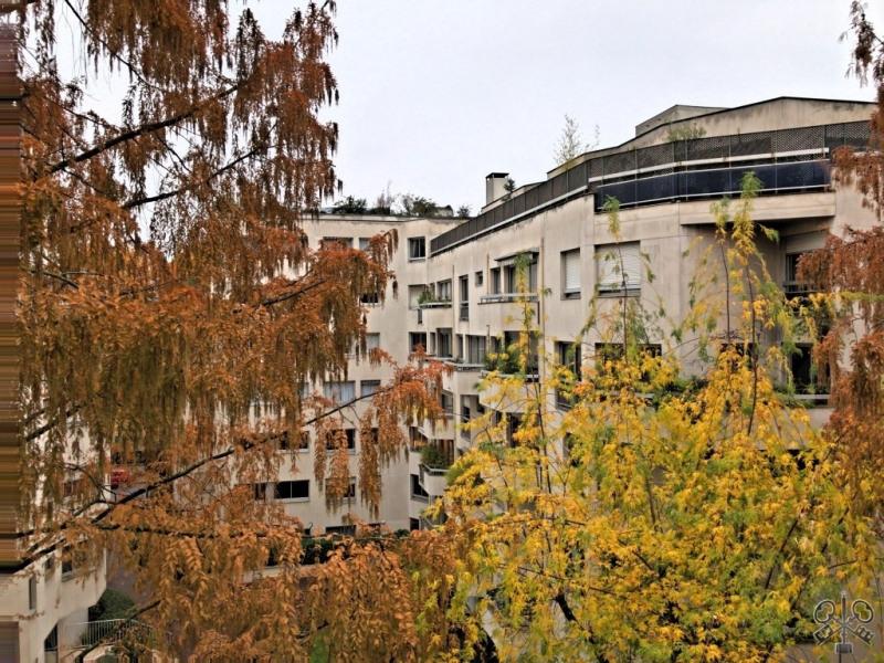 Verkauf wohnung Neuilly sur seine 180000€ - Fotografie 2