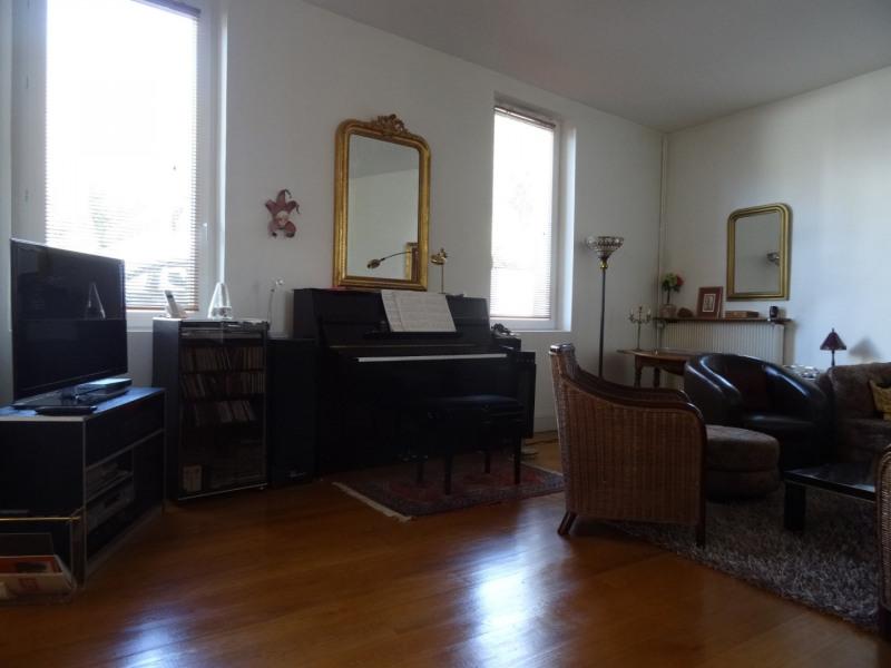 Venta  casa Agen 388500€ - Fotografía 4