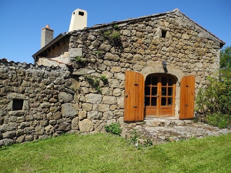 Vente de prestige maison / villa Preaux 575000€ - Photo 4