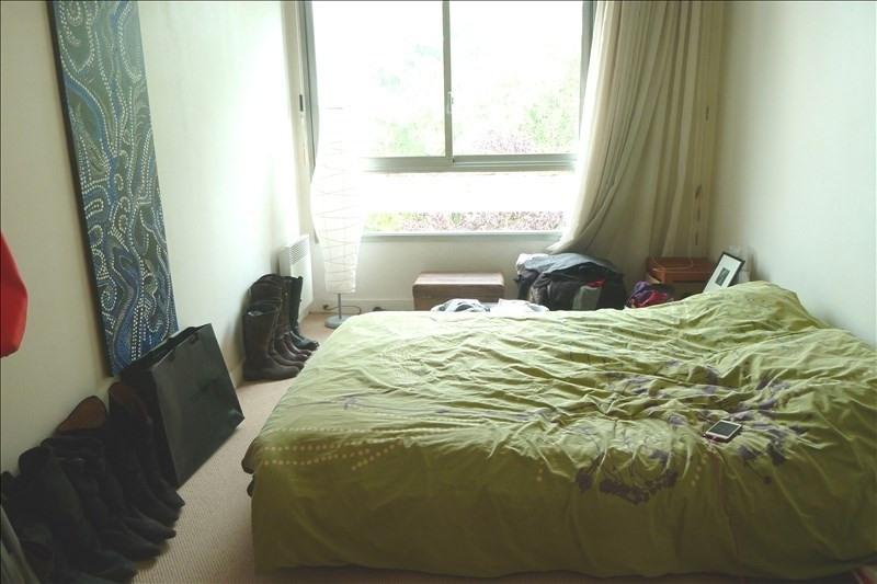 Location appartement Garches 1459€ CC - Photo 4