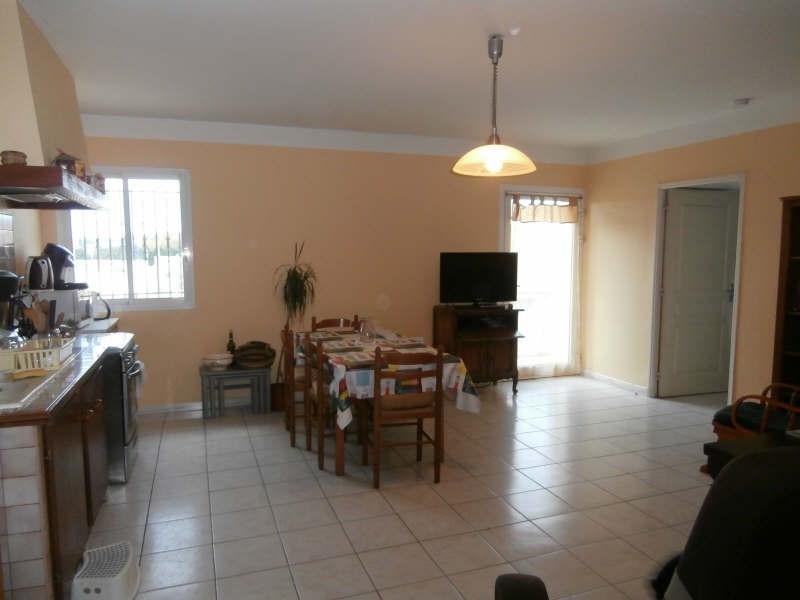 Alquiler  apartamento Senas 830€ CC - Fotografía 3