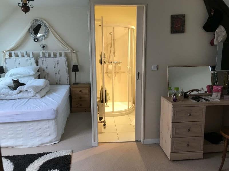 Sale house / villa Laulne 344000€ - Picture 9