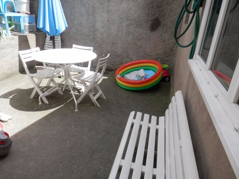 Location maison / villa Les andelys 610€ +CH - Photo 1