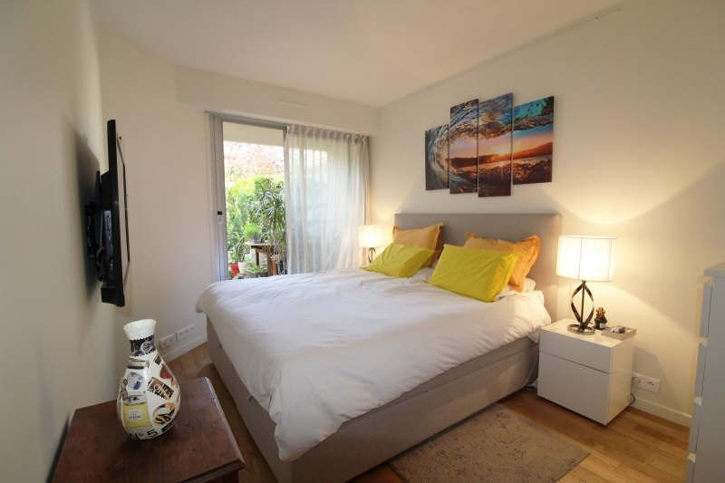 Vente maison / villa Nanterre 649000€ - Photo 7