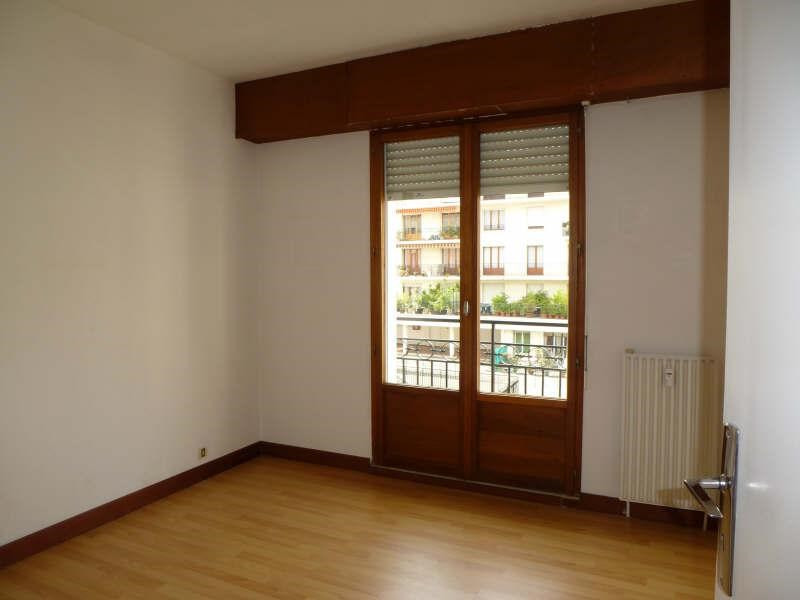 Location appartement Nimes 672€ CC - Photo 3