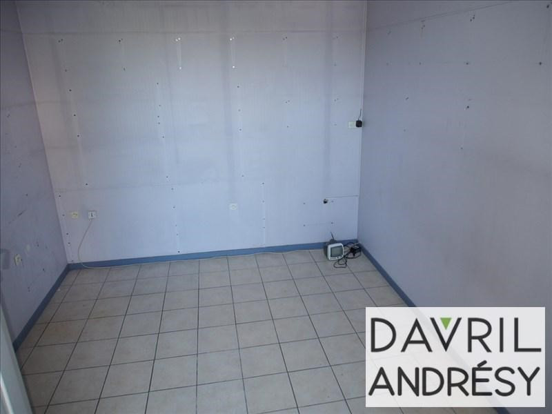 Vente local commercial Andresy 129500€ - Photo 4