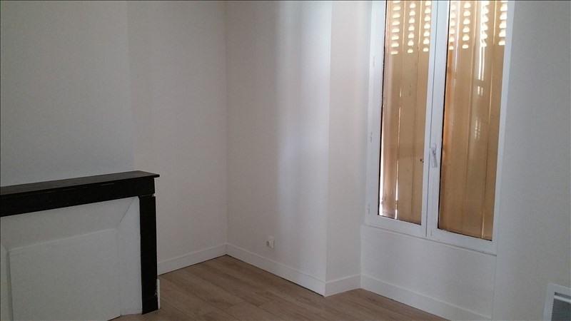 Location appartement Savigny sur orge 580€ CC - Photo 4