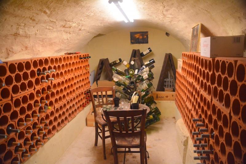 Verkauf von luxusobjekt haus Saint-paul-en-forêt 1200000€ - Fotografie 32