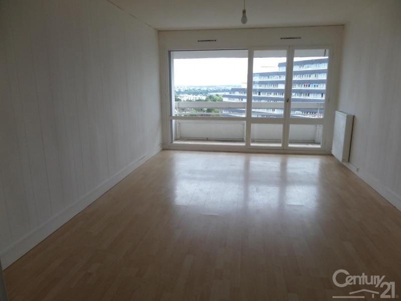 Locação apartamento 14 725€ CC - Fotografia 1