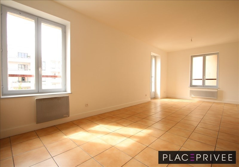 Location appartement Nancy 595€ CC - Photo 4