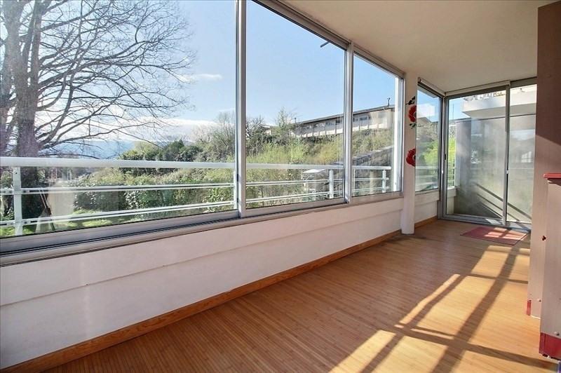 Vente appartement Oloron ste marie 153000€ - Photo 4