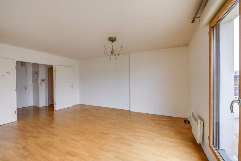 Revenda apartamento Colombes 281500€ - Fotografia 5