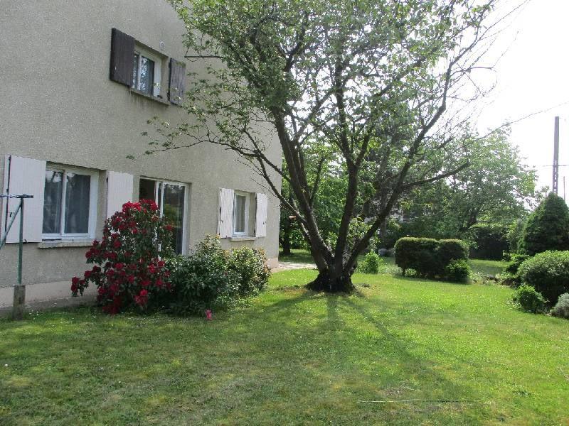 Vente maison / villa Limeil brevannes 550000€ - Photo 2