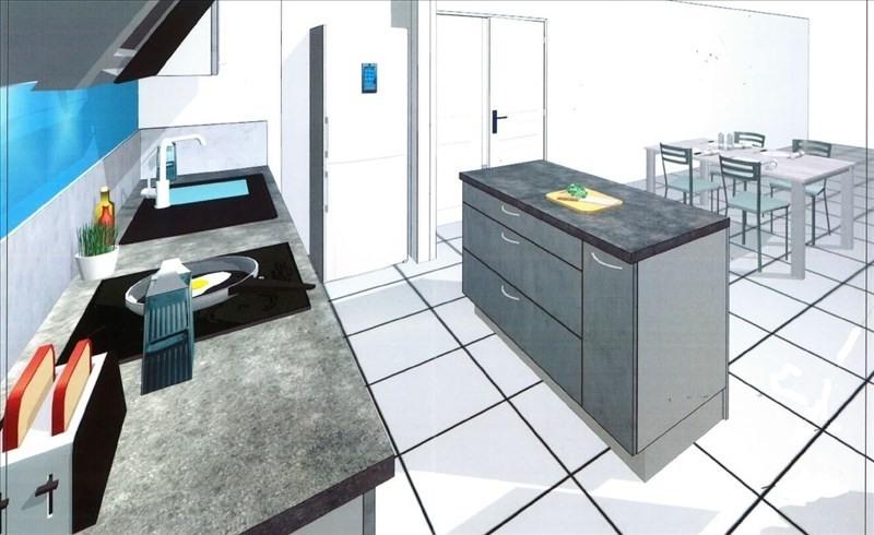 Location appartement St nazaire 953€ CC - Photo 3