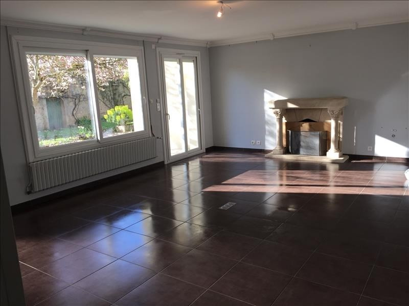 Vente maison / villa St benoit 265000€ - Photo 3