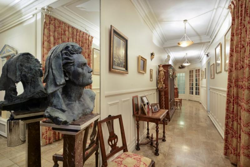 Престижная продажа квартирa Paris 10ème 1990000€ - Фото 9