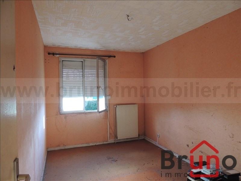 Vendita casa Regniere ecluse 78000€ - Fotografia 7