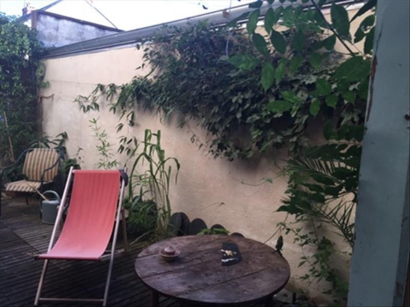 Sale house / villa Blois 156000€ - Picture 5