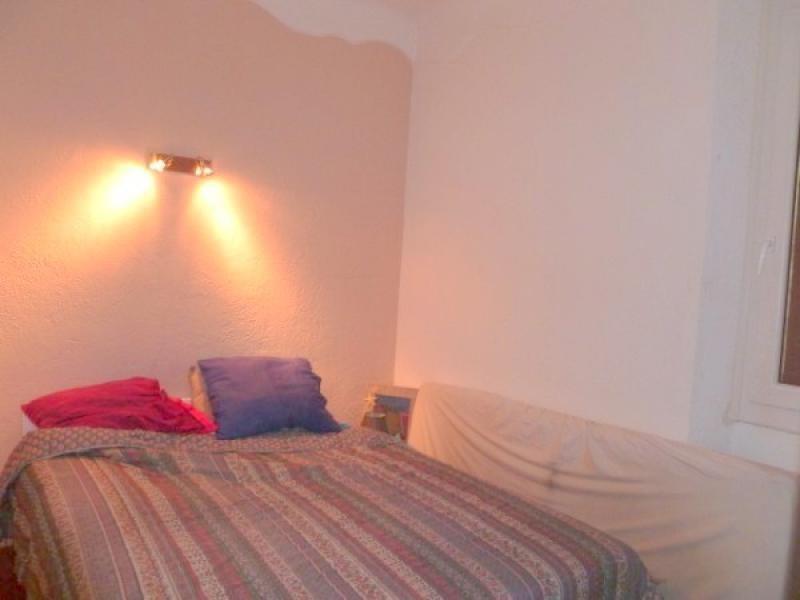 Investment property apartment Roquebrune sur argens 92500€ - Picture 3