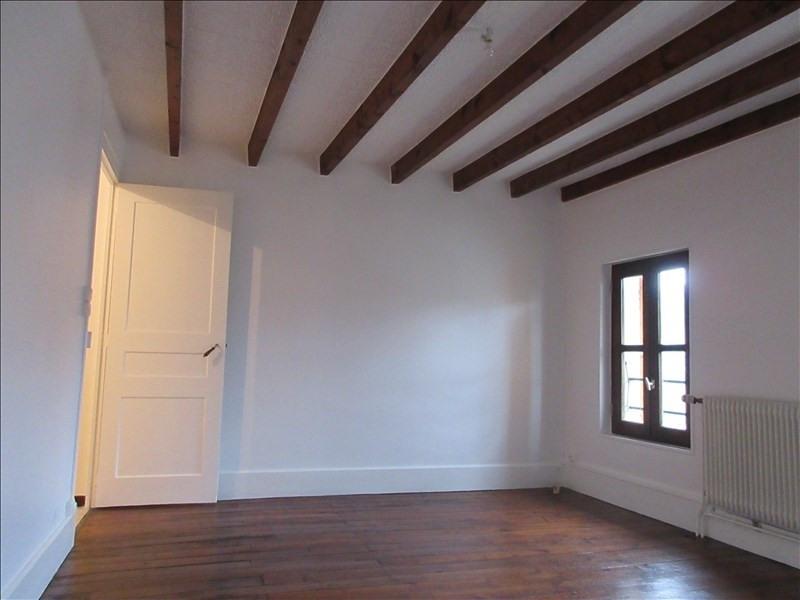 Alquiler  casa Coublevie 795€ CC - Fotografía 4