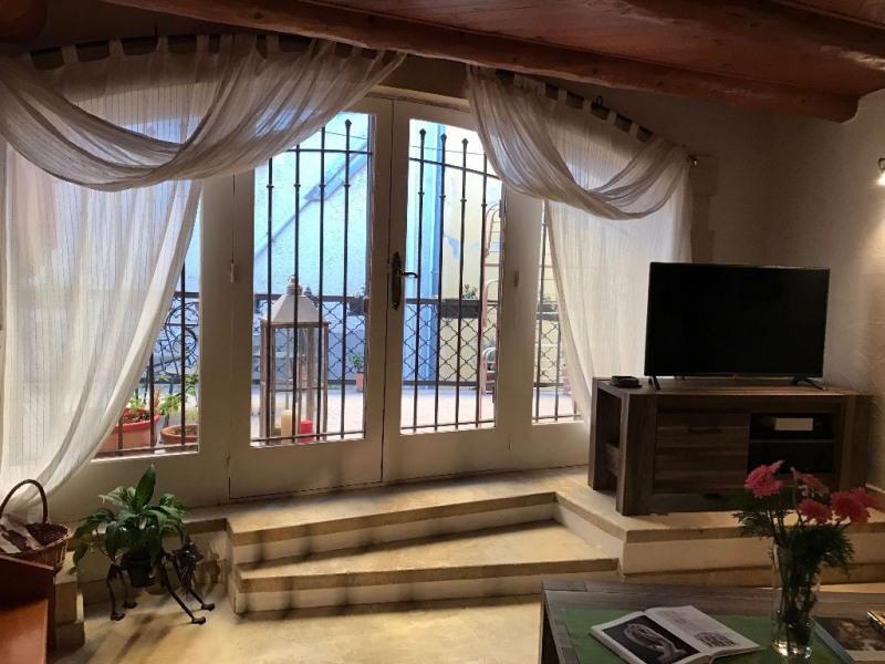 Vente maison / villa Lambesc 304800€ - Photo 3