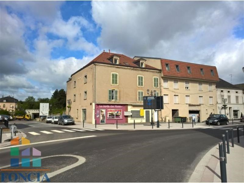 Location Local commercial Uckange 0